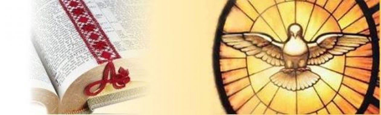 Odnowa w Duchu Świętym Diecezji Legnickiej